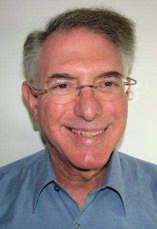 Shel Miller, Ph.D.